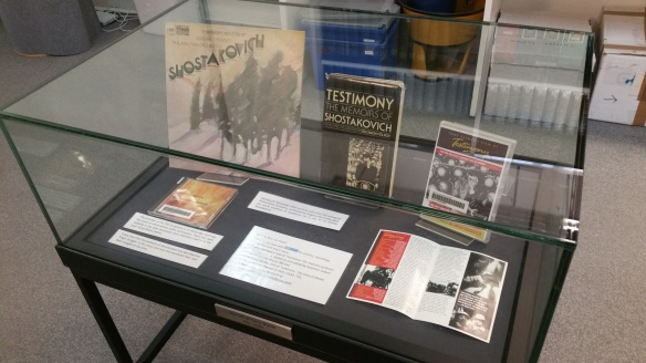 november-item-of-the-month-2016-shostakovich-cabinet-photo